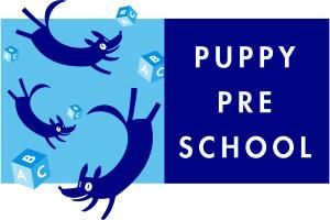 puppy_pre-300-col
