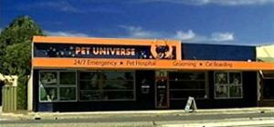 Pet-Universe-Broadview