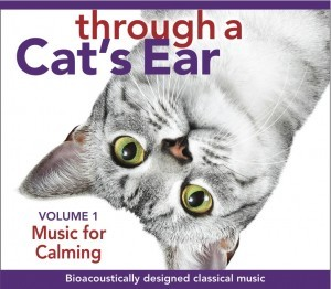 Cat Music CDVol.-1-cover-final-300x262[1]